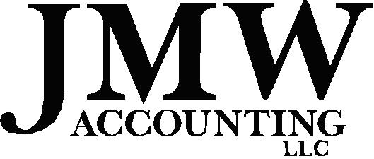 JMW Accounting, LLC